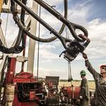 Drilling Permit Roundup: The coming drilling boom in the <strong>Eagle</strong> <strong>Ford</strong>