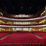 Over the top: Durham Performing Arts Center adds $1.8 million to city's coffers