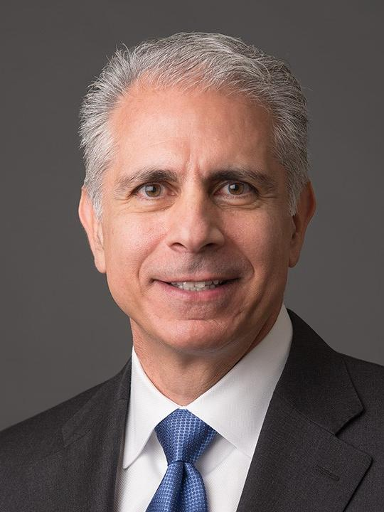Dean Foods CEO Gregg Tanner to leave at year-end; chief operating officer Ralph Scozzafava to ...