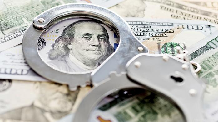 OP law firm reaches nearly $900,000 settlement in whistleblower case