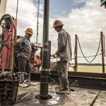 Rig Count: <strong>Eagle</strong> <strong>Ford</strong> takes baby step, Permian Basin sees double digit growth