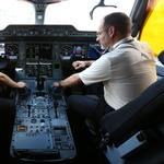 Looming pilot shortage has FAA considering lower flight-time requirements