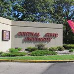 Central State looks to annex into Xenia