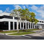 Lake <strong>Mary</strong> firm to close, lay off employees