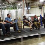 Business of beer is maturing in Triad, but work remains (PHOTOS)