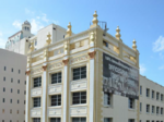 EXCLUSIVE: Historic downtown Miami building could be redeveloped for new hotel chain