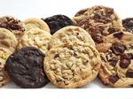 Insomnia Cookies opening first Pittsburgh store