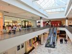Massachusetts restaurant group opening new location in Crossgates Mall