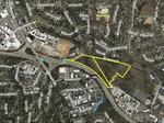 Kane pays $6.9M for North Hills land expansion