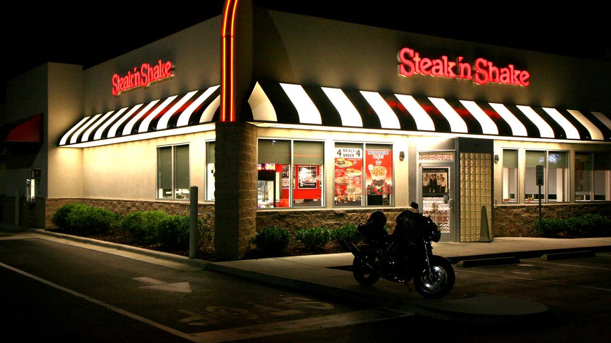 KC lawyer wins $1 6M in legal fees from Steak 'n Shake