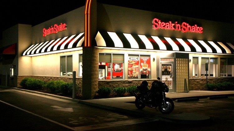 Steak N Shake Offers New Franchise Partner Model