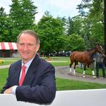 How technology and marketing will make Saratoga Race Course grow