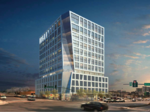 Breakthrough looms for luxury SoBro hotel project