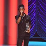 Atlanta music producer Metro Boomin No. 1 songwriter in U.S. of Q1 2017