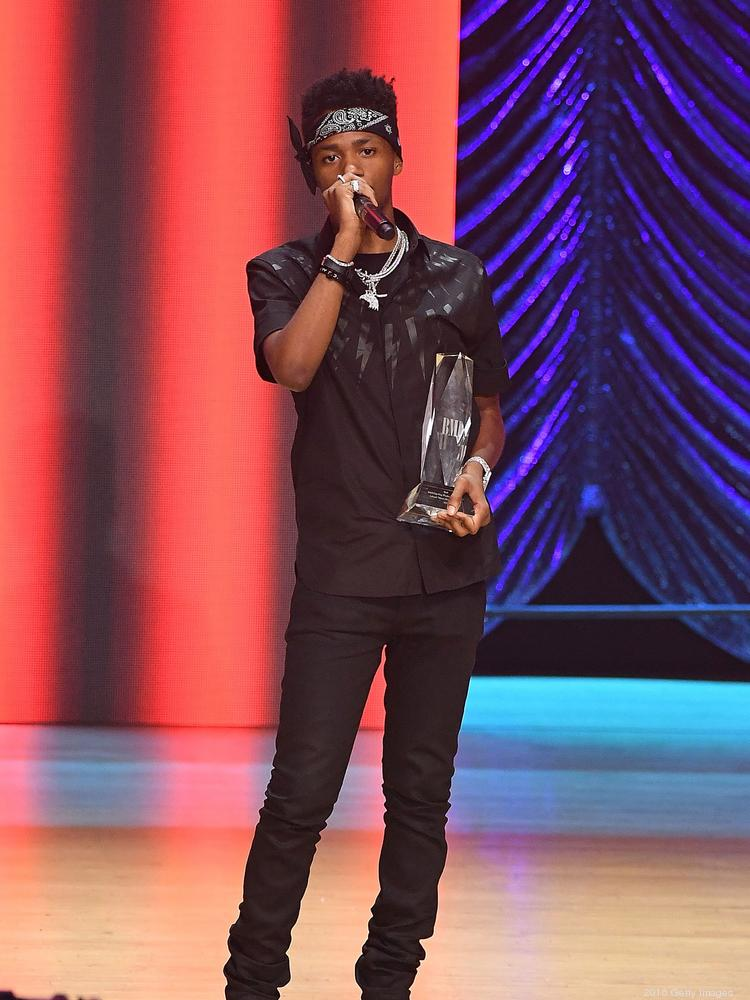 Image result for music producer Metroboomin