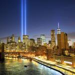 15 ways to remember 9/11 this week