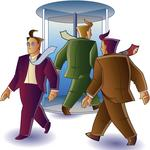 Survey: Private equity buyers oust more than half of CEOs within 2 years