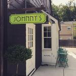 <strong>Foreman</strong> Wolf changes the menu, executive chef at Johnny's