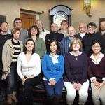 Health Care Heroes: Institute of Cellular Therapeutics