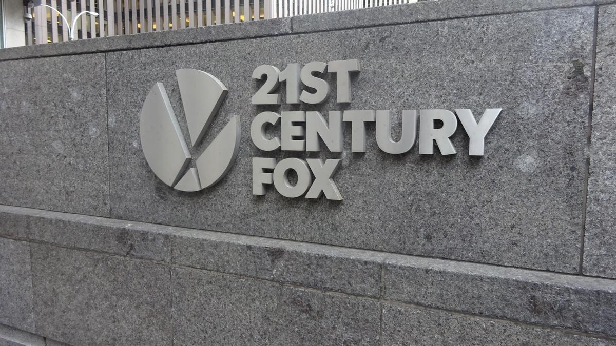 This Week in Comcast: What you should know about Fox talks