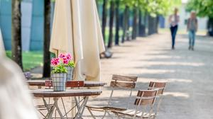 Denver's 10 best restaurants for outdoor dining, according to OpenTable