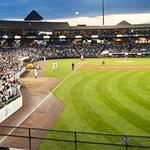 Phillies' farm teams reaping big attendance numbers