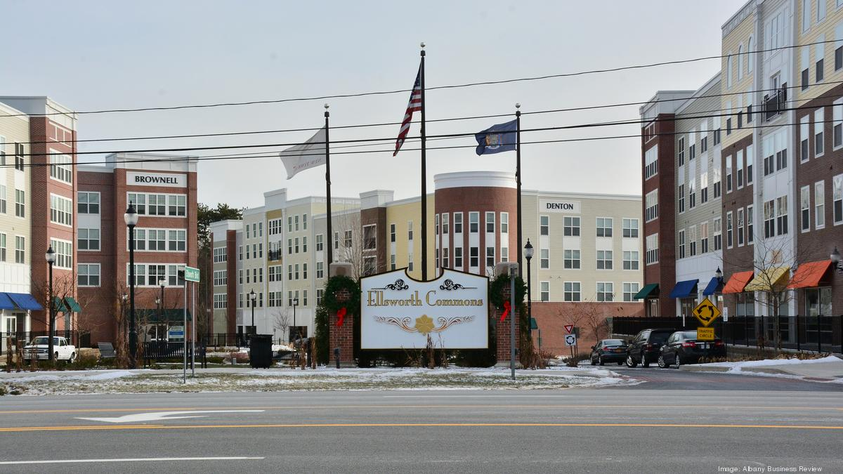 Malta, NY, being sued by developers seeking to recoup $1.5 ...