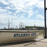 Atlantic City's 5-year plan to avoid bankruptcy includes service, city staff cuts