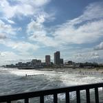 Atlantic City misses deadline, opening the door for state takeover