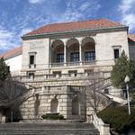 Dayton Art Institute seeks $2.5M to renovate historic building