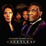 Atlanta-filmed 'Greenleaf' renewed