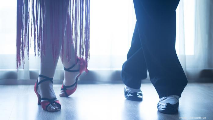 5 lessons dancers can teach us about merger and acquisition success