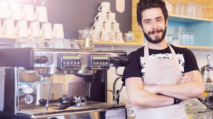 An entrepreneur's first challenge: How to choose the right business ownership model