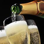 7 tips for enjoying champagne (and 5 things to avoid)