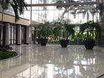 InterContinental Hotel to be renamed and renovated