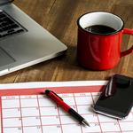 Your <strong>best</strong> tips for staying organized