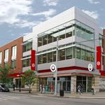 Target plans 'flexible-format' store in Cincinnati