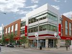 Target begins hiring for its first 'urban' Cincinnati store