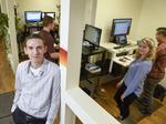 Denver tech company expands internationally again, buys London firm