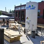 Building Memphis 2017 finalists: Renovations/Conversions Small category