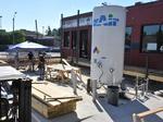 Building Memphis 2017 finalists: Renovations/Conversions Small