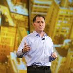 Capital Gains: Michael Dell, former Austin Black Chamber leader, 'Fixer Upper' stars in the headlines