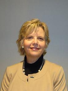 Judy Newberry