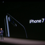 What Apple has added and subtracted from the new iPhone 7