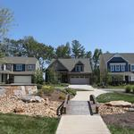 THE LIST: Check out Charlotte's top-selling residential neighborhoods