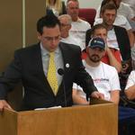 Libertarian groups push Arizona legislature for 'prosperity zones' of economic freedom