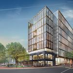 JBG <strong>Smith</strong> signs another HQ tenant for 4747 Bethesda, joining Host and Booz