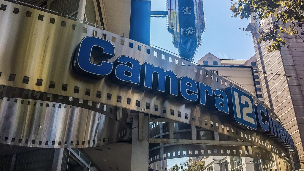 Downtown's Camera 12 Cinemas will shut down permanently Thursday ...