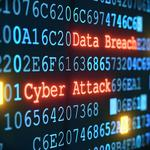 Medical device cybersecurity software company raises $750K in seed funding