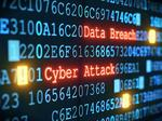 Worried about a data breach? Here are 3 ways to be prepared
